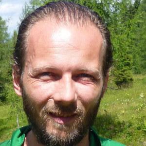 Alexander Rösch